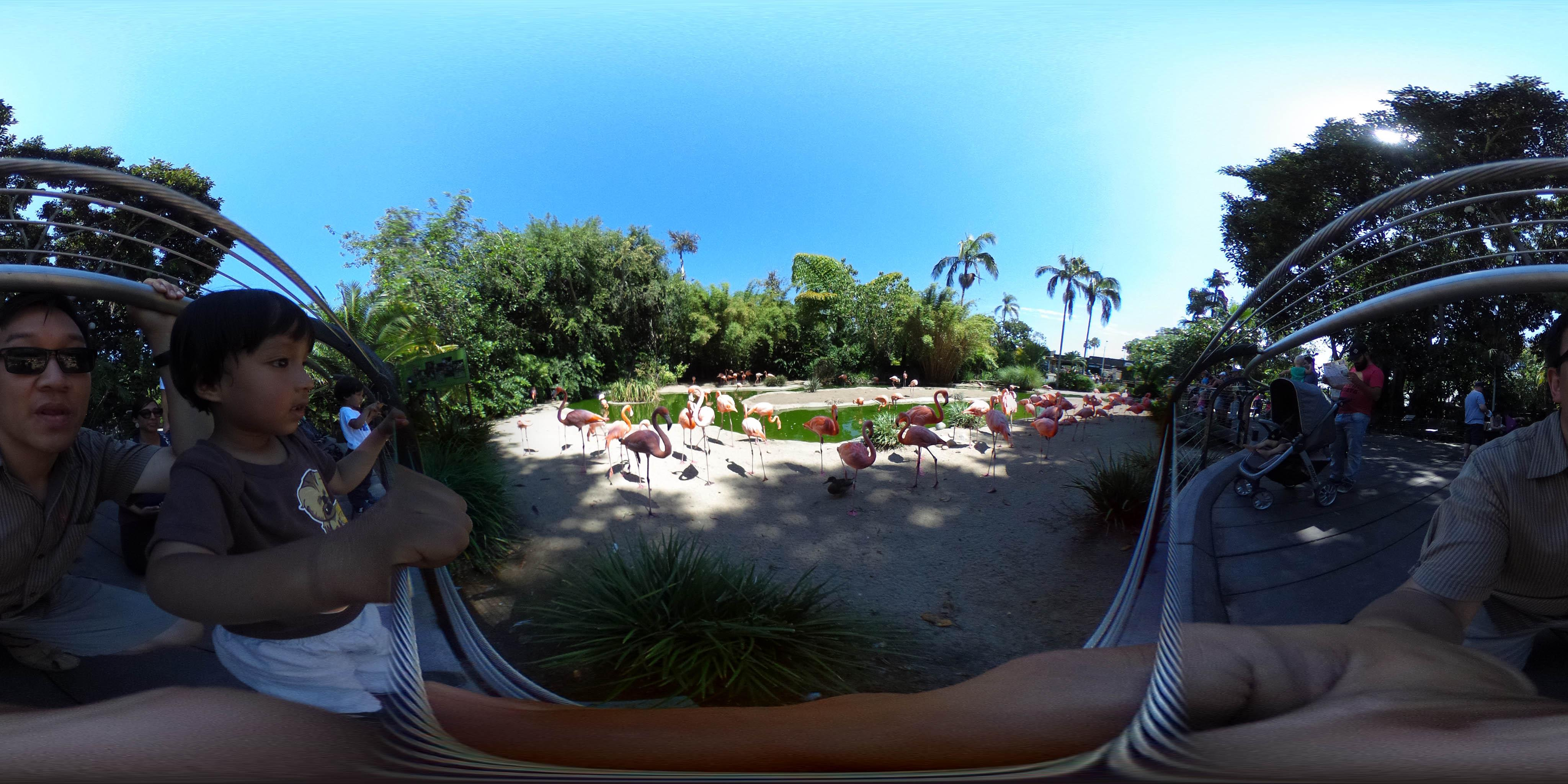 How to email a 360 photo to anyone - The Momento360 Blog